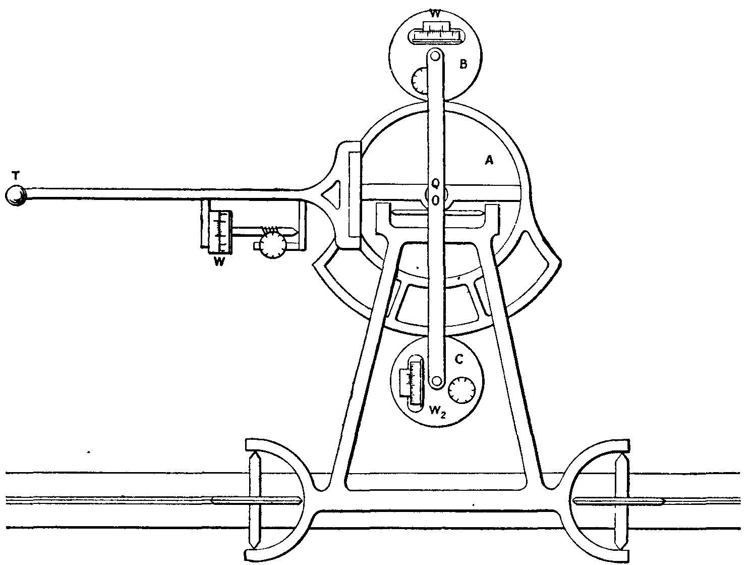 The Encyclopdia Britannicavolume Iv Part 04 Of Windsor Rapid Caravan Wiring Diagram